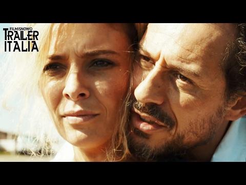 FORTUNATA Trailer ufficiale - Il nuovo film di Sergio Castellitto
