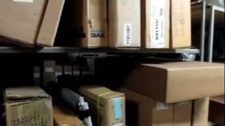 Один из наших складов запчастей - есть все! ;)(http://www.cheviplus.ru/ Склад новых и бу запчастей Шеви Плюс. Мы держим в наличии самый большой ассортимент запчасте..., 2011-12-23T22:44:50.000Z)