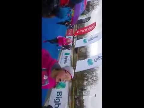 Rēzeknes pusmaratons_2017_B4 finišs