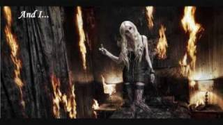 The Pretty Reckless - You (Album Version + onscreen lyrics & album download)
