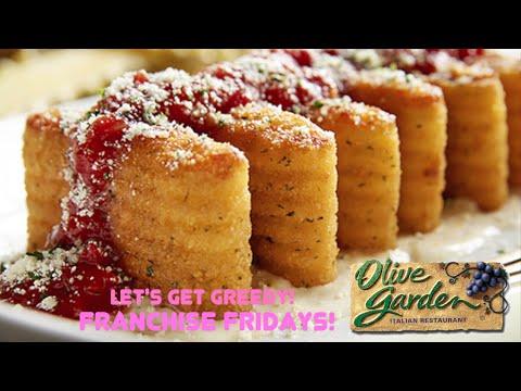subscribe like repost - Olive Garden Lasagna Recipe