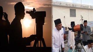 Video Hari ini Sidang Isbat, Muhammadiyah Pastikan 17 Mei 2018 Sebagai Awal Puasa Ramadhan download MP3, 3GP, MP4, WEBM, AVI, FLV Agustus 2018