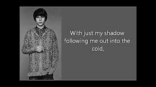 Jake Bugg - Slide [Lyrics]