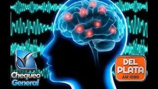 Mitos y verdades de la Epilepsia-Dr. Rolando Toro, neurólogo.