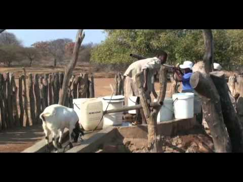 Enhancing community participation in governance of water and sanitation services