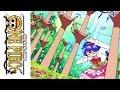 One Piece - Season 5, Voyage 6 - Coming Soon - Trailer