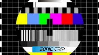 Sonic Trip-Crash Selection of Made in Poland [track 03] drum and bass