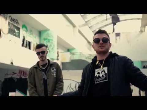 ( M-Click & Dealer ) - ZINGARI