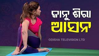 Roga Pain Yoga- Asanas To Keep Your Kidneys Healthier