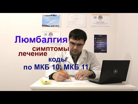Мкб 10 синдром тазовых болей