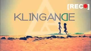 Klingande - Jubel [Radio Edit]