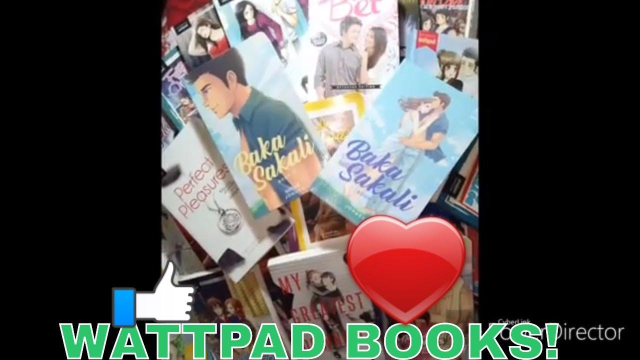 Wattpad Pop Fiction Books And Many More Wattpad 2018 Youtube