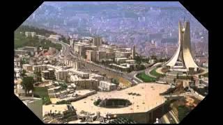 Алжир Algeria(, 2015-07-14T12:50:08.000Z)