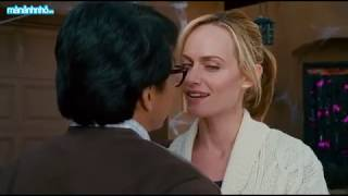 The Spy Next Door Full Movie HD Jackie Chan Billy Ray Cyrus