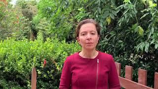 Frontera Energy: Cultura de Integridad como herramienta para la sostenibilidad