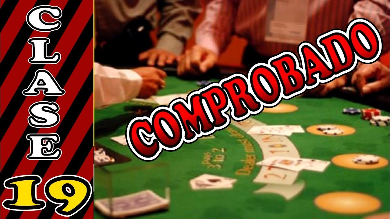 Elang poker link alternatif