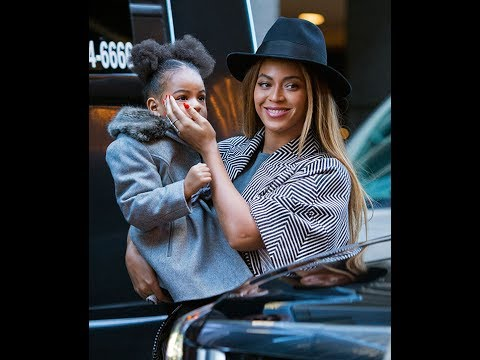Jay Z Skips Hall Of Fame Induction — Has Beyonce Already Given Birth?