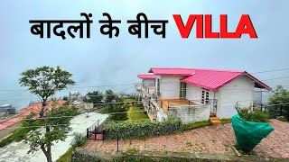 Fully - Furnished 2 Bhk Villa for Sale in Himachal Pradesh   Ready To Move   Property Round  