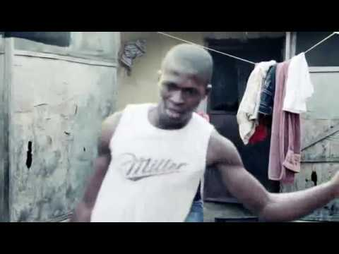 Video (Comedy): Mark Angel - Subsidy Submission