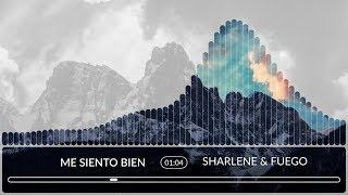 Sharlene Fuego Me Siento Bien.mp3