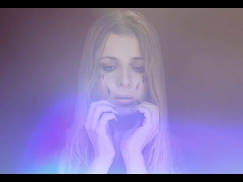Ocean Eyes - Billie Eilish(Cover на русском)