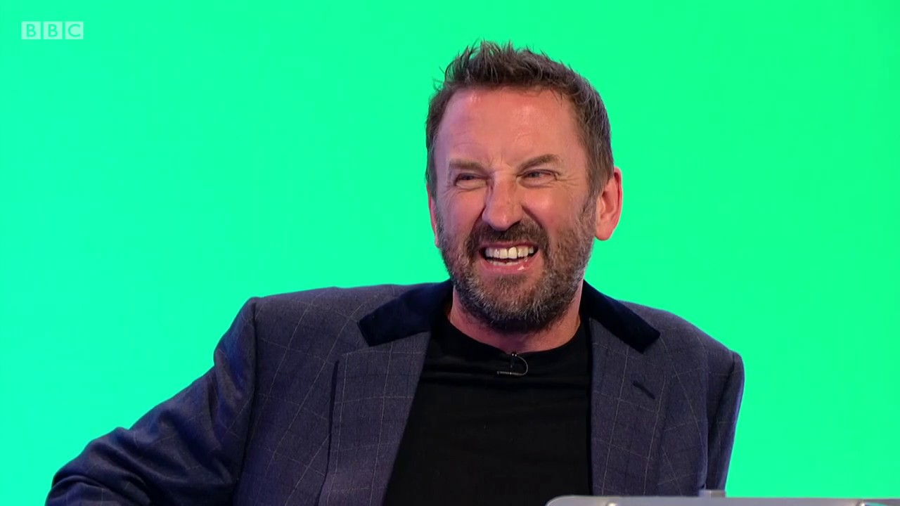 Download Would I Lie To You   S11E05