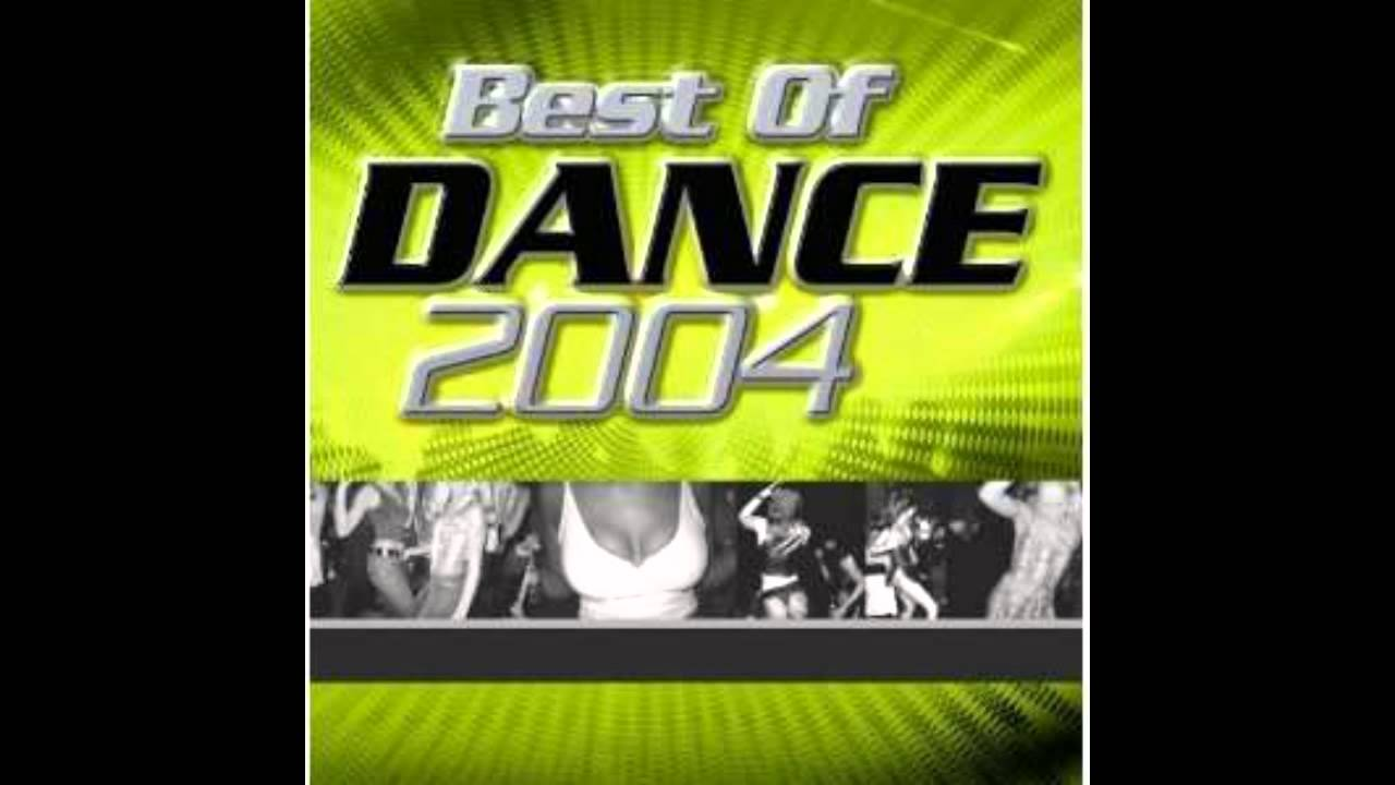 Hit Dance 2000 °Present° Best Of Dance 2004