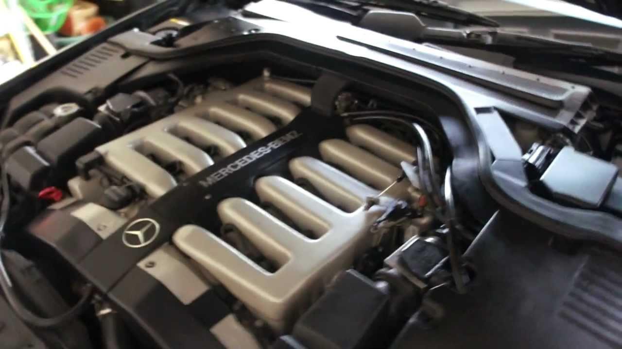 Mercedes Benz S600 W140 S 600 V12 V 12 Cylinder Big Saloon ... on mercedes-benz v12 models, mercedes-benz s guard, mercedes-benz 2004s 600 v12, 1996 mercedes 600 v12, mercedes-benz cls 600 v12, mercedes sl600 v12, mercedes-benz s 600 pullman interior, mercedes-benz cls 63 amg v12, mercedes cl 600 v12, mercedes-benz s coupe, mercedes sl v12,
