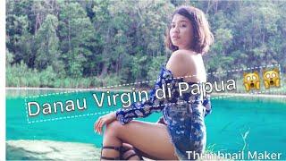 Download Video DANAU FRAMU | GANTI BAJU DI HUTAN 18+ | EXPLORE WEST PAPUA MP3 3GP MP4