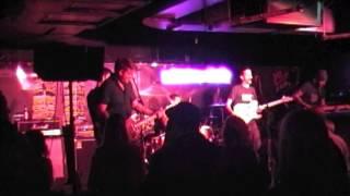 Aspen it is - Reunion Show Part 5 (12:46 am) YouTube Videos