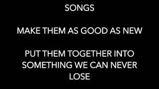 Thomas Jack - Rivers (Karaoke Instrumental Version)