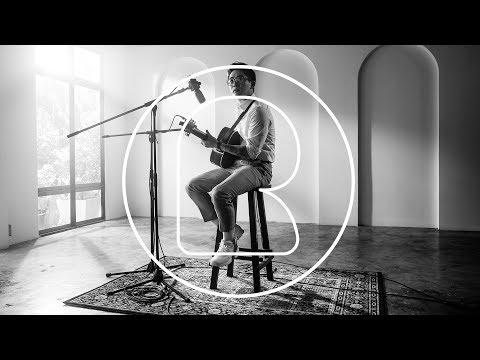คอร์ดเพลง Bipolar (ไบโพลาร์) Max Jenmana (แม็กซ์ เจนมานะ)