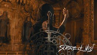 "GAEREA, ""The Bronze Halls"" Virtual Performance (2021)"