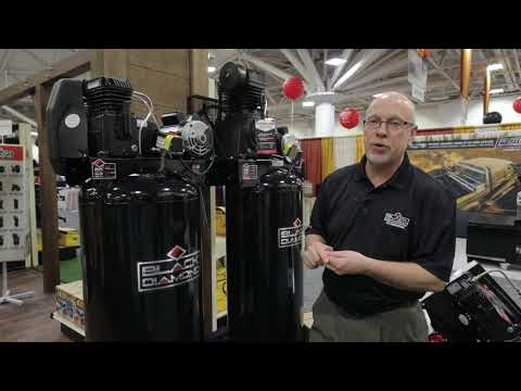 the-best-value-in-air-compressors---the-black-diamond-60-gallon