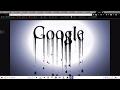 666 google exe mp3