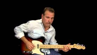 Grandma Harp Merle Haggard Chords - Mega Chords - Guitar