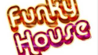 Bushman Funky Mix