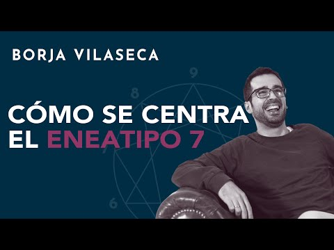 Curso Liderazgo Sesion 1 from YouTube · Duration:  6 minutes 48 seconds