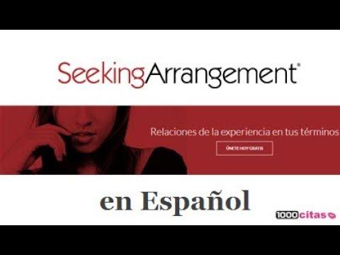 seekingarrangement.com - sugar daddy sugar mommy and sugar baby dating website