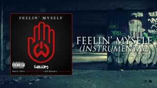 will.i.am - Feelin