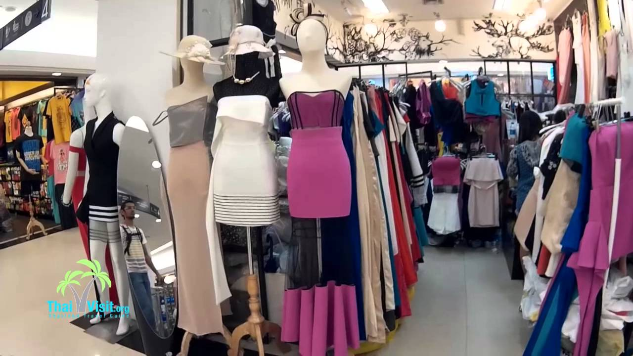 Women Clothes - Welcome to The Platinum Fashion Mall Wholesale