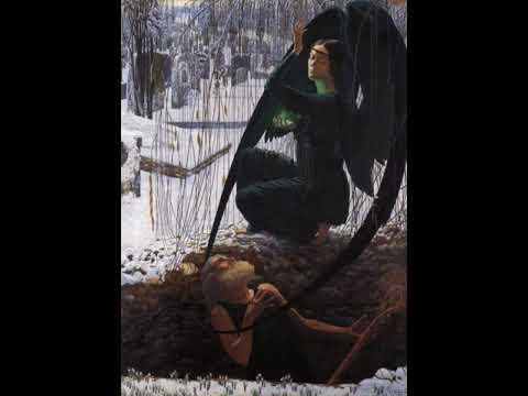 Symbolism (arts) | Wikipedia audio article