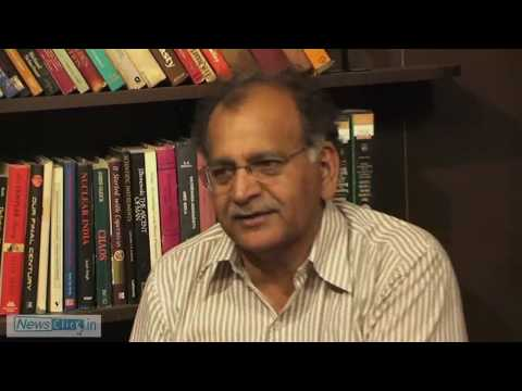 Combating Fundamentalism: An Exclusive Interview with Farooq Tariq