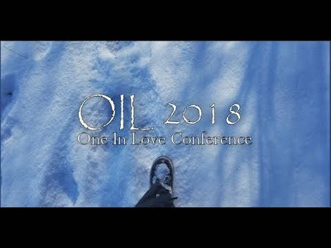 OIL 2018 | WINTER CONFERENCE