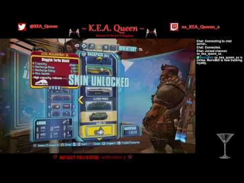 borderlands 2 pc matchmaking not working