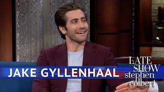 Download Jake Gyllenhaal: Indie Films Vs. Marvel Movies Mp3 and Videos