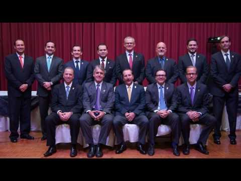 Video   Reconocimeinto CIG Enrique Rivera 03 07 2017