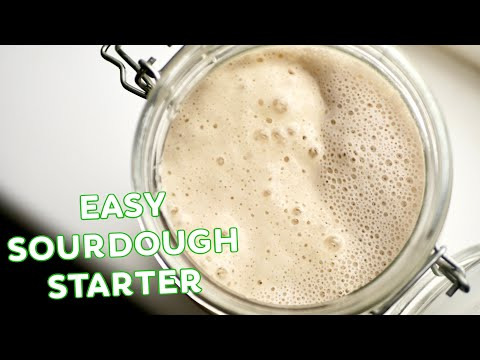 easy-sourdough-starter-recipe-|-make-a-wild-yeast-starter-at-home