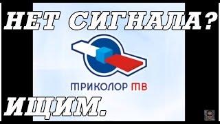 видео Телекарта