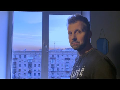 ВЗАПЕРТИ с Вадимом Кондаковым